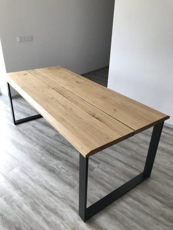 Jídelní stůl NEW YORK
