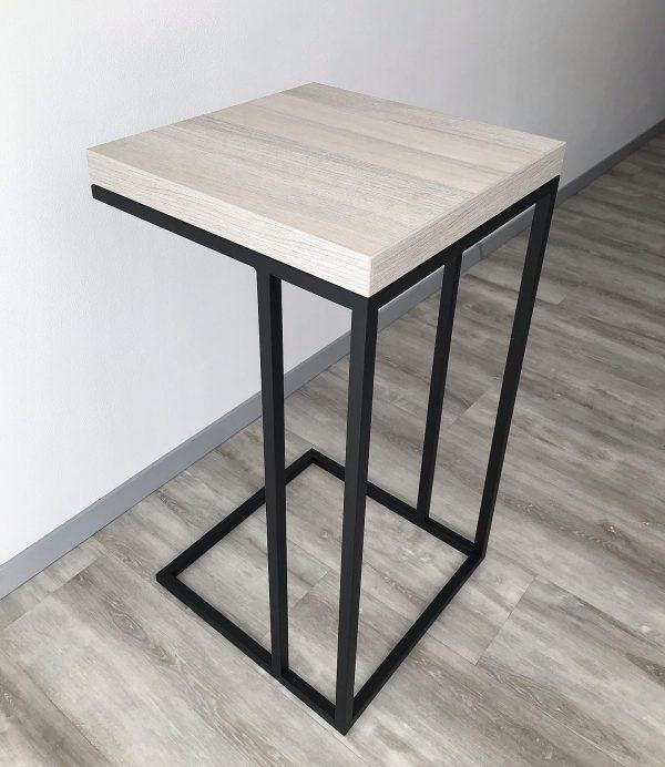 Odkládací stolek TOLEDO