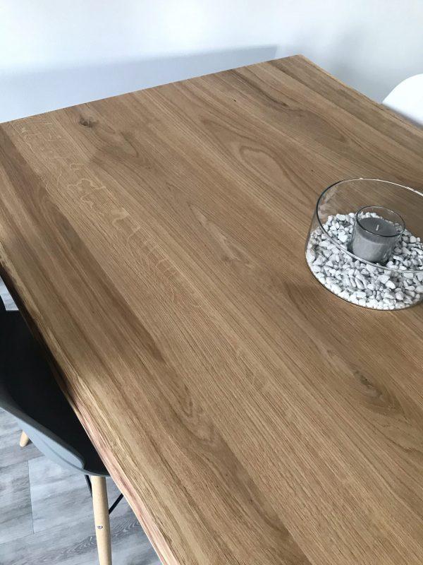 Jídelní stůl ALABAMA