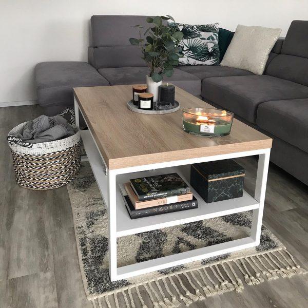 Konferenční stolek ARIZONA