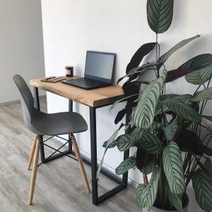 Pracovní stůl ROCHESTER